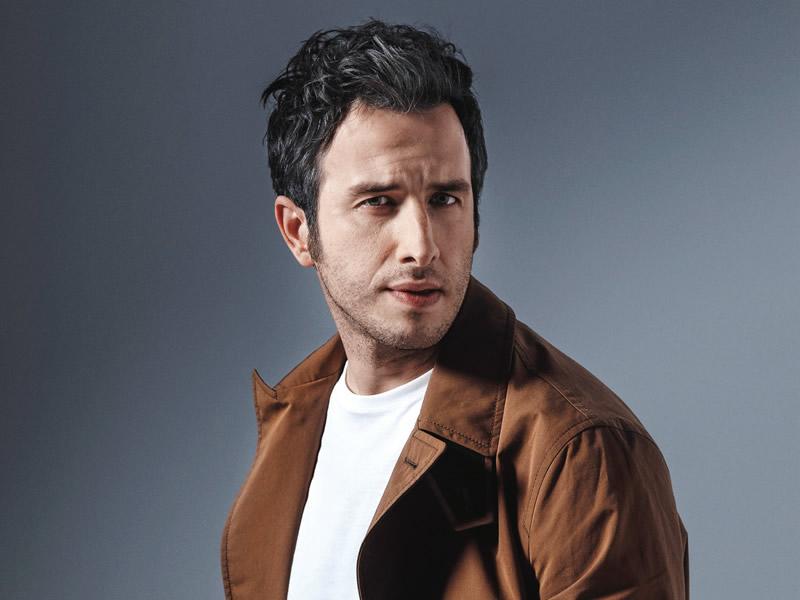 Fatih Artman