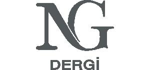 NG Dergi