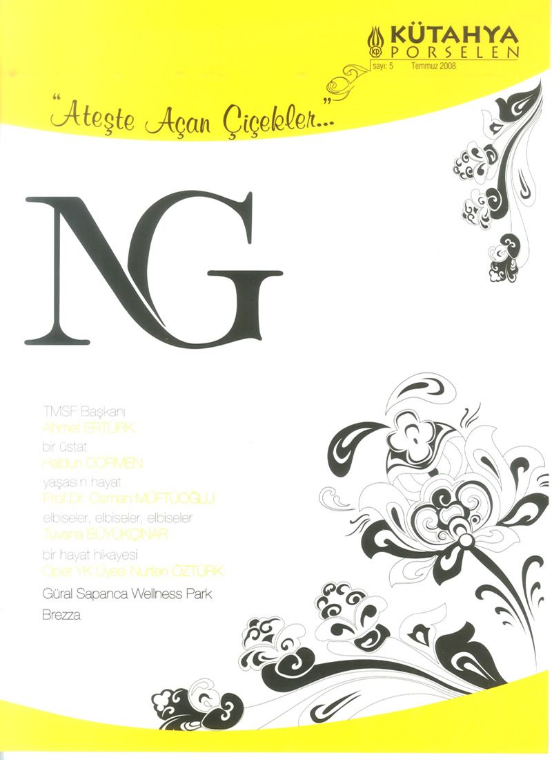 NG Sayı 28