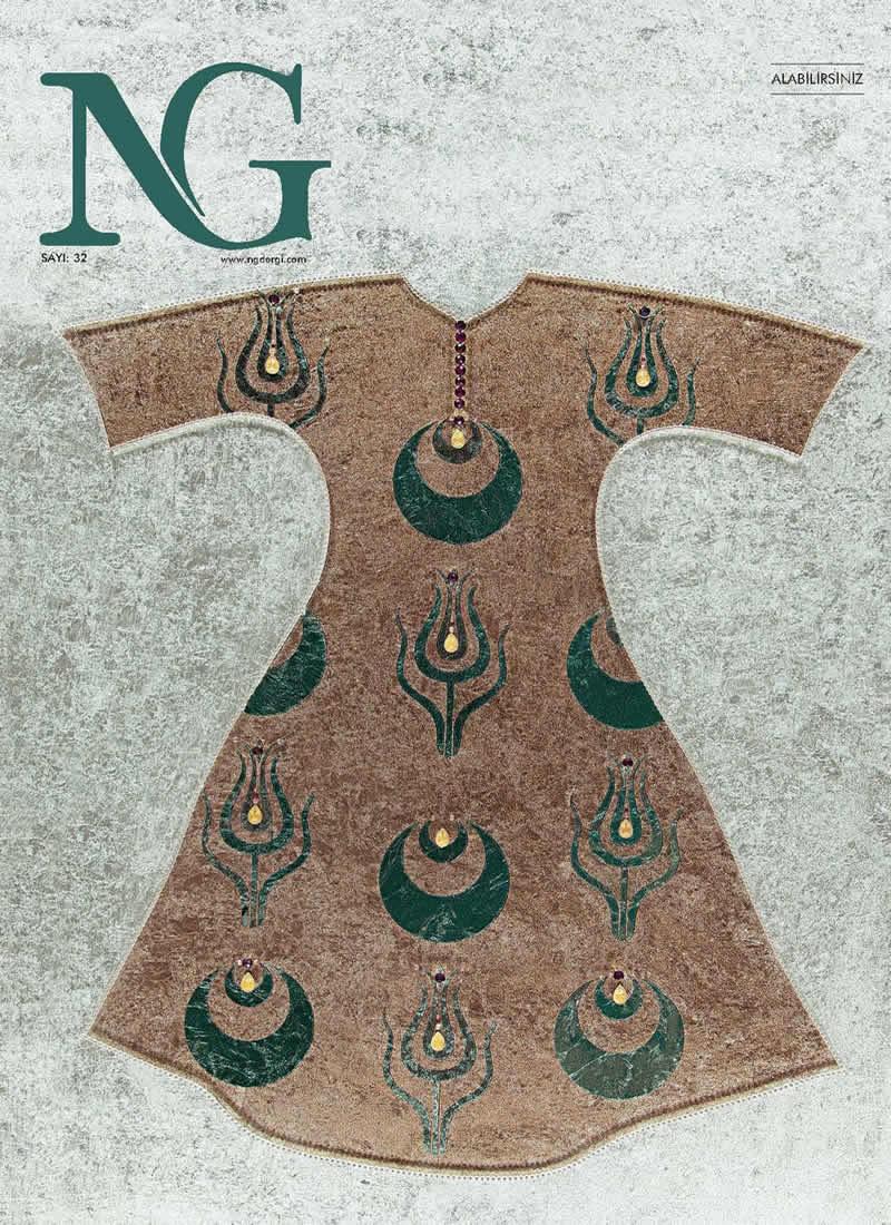 NG Sayı 32