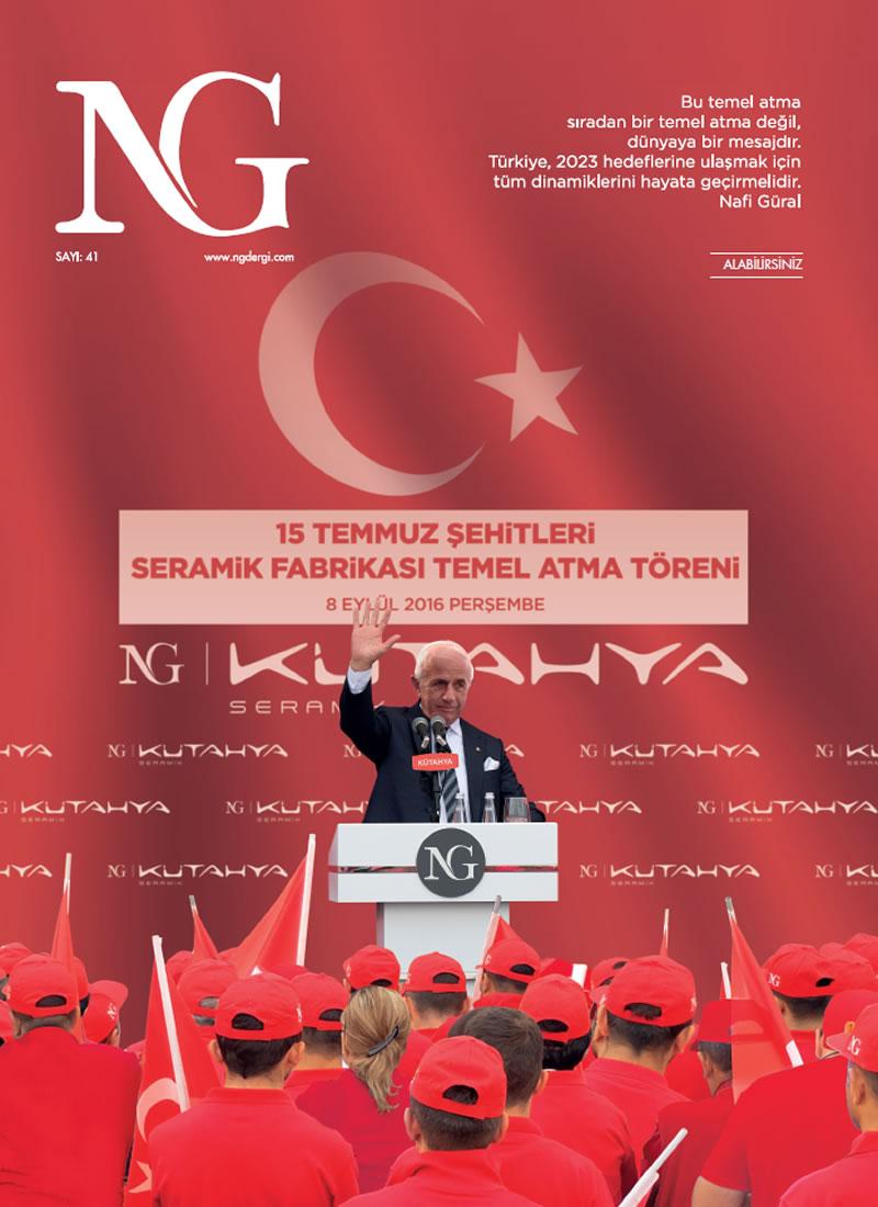 NG Sayı 41